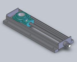 Douglas Manufacturing   800-884-0064